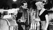 City of Shadows (1955)