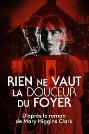 مشاهدة فيلم Rien ne vaut la douceur du foyer مترجم