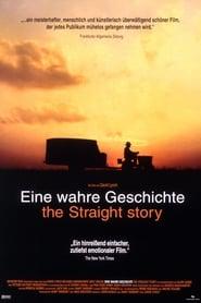 The Straight Story - Eine wahre Geschichte 1999