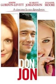 Don Jon 2013