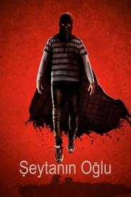 Şeytanın Oğlu 2019 Türkçe Dublaj izle