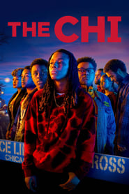 The Chi - Season 4