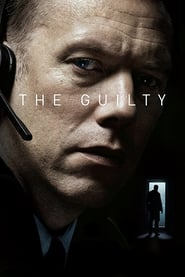 Watch Online The Guilty 2018 Free Full Movie Putlockers HD Download