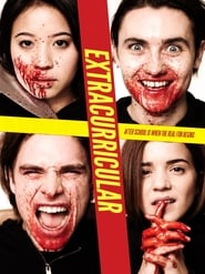 Watch Extracurricular (2018) 123Movies