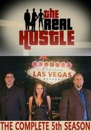 The Real Hustle: Season 5