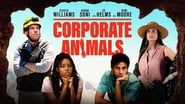 Corporate animals images