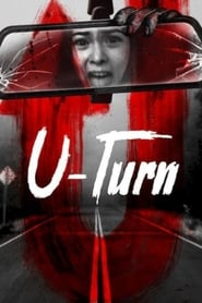 U-Turn จุดกลับตาย (บรรยายไทย)