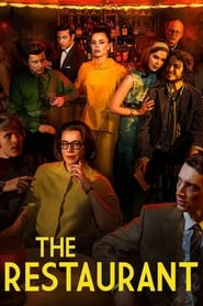 The Restaurant (2017) – Online Free HD In English