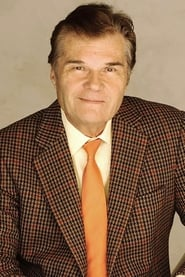 Image Fred Willard
