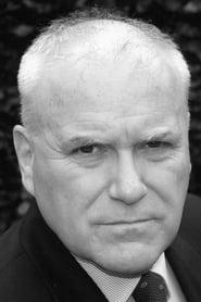 Rodrik Cassel