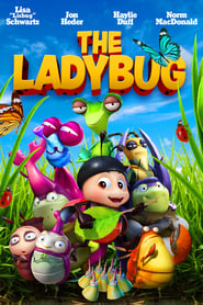 Poster The Ladybug