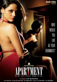 Apartment: Rent at Your Own Risk (2010)