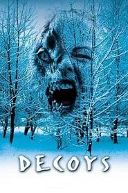 Decoys Torrent (2004)