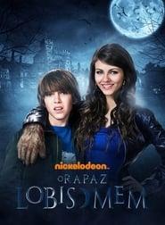 Castelo do Medo (2010) Dublado Online
