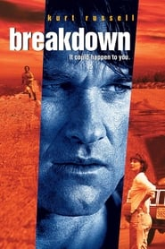 Breakdown movie hdpopcorns, download Breakdown movie hdpopcorns, watch Breakdown movie online, hdpopcorns Breakdown movie download, Breakdown 1997 full movie,