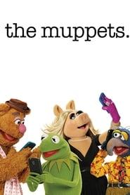Die Muppets 2015