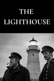 Ver The Lighthouse Online HD Español y Latino (2019)
