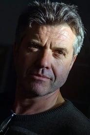 Christophe Paturange