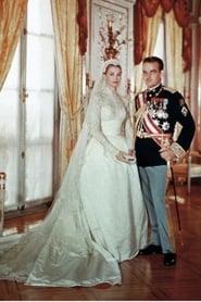 The Wedding in Monaco (1956)