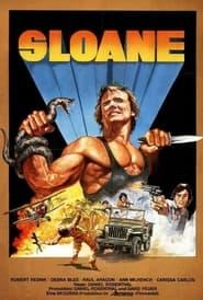 Sloane 1985