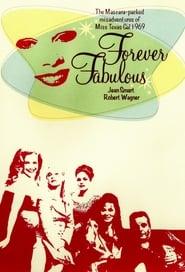 Forever Fabulous (1999) Oglądaj Film Zalukaj Cda