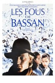 Les Fous de Bassan 1986