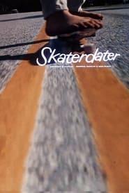 Skaterdater (1966)