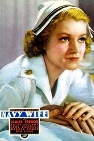 Navy Wife 1935