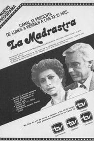 La madrastra 1981