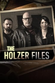 The Holzer Files Saison 1