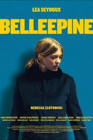 Dear Prudence / Belle épine (2010) Online Sa Prevodom