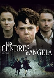 Les Cendres d'Angela movie