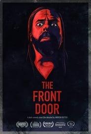 The Front Door (2018)