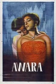 Awaara 1951 Hindi Movie JC WebRip 400mb 480p 1.5GB 720p 4GB 10GB 1080p