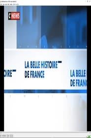 La belle histoire de France 2021