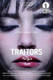 Traitors 2011