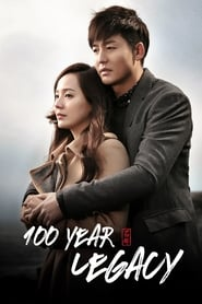 Nonton A Hundred Year Legacy (2013) Film Subtitle Indonesia Streaming Movie Download