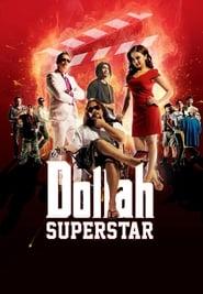 Dollah Superstar