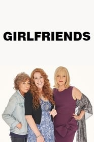 DPStream Girlfriends - Série TV - Streaming - Télécharger en streaming
