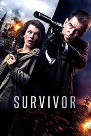 Survivor (2015) – Online Free HD In English