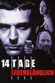 14 Tage lebenslänglich (1997)