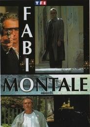 Fabio Montale 2002