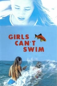 Girls Can't Swim (2000)