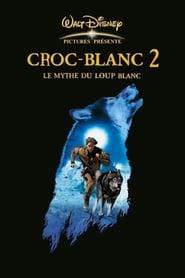 Film streaming | Voir Croc-Blanc 2 : Le mythe du loup blanc en streaming | HD-serie