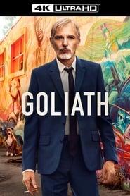 Goliath-Azwaad Movie Database