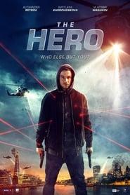 The Hero (2019)