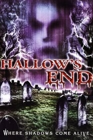 Hallow's End (2003)