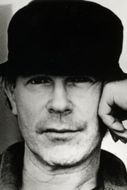 Henry Jaglom