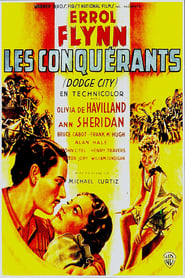 Voir Les Conquérants streaming complet gratuit   film streaming, StreamizSeries.com