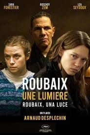 Roubaix, una luce 2019